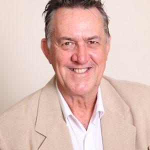 Craig Bigmore