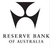 Reserve Bank anouncement
